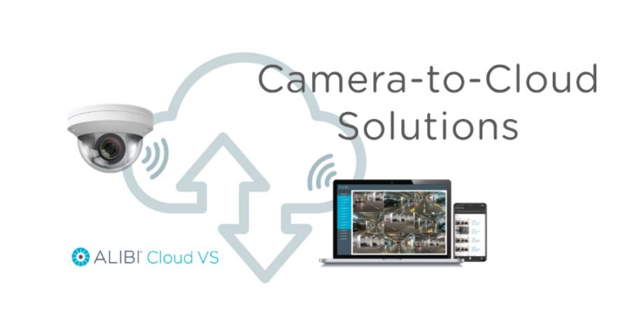 How Does Cloud Video Surveillance Lower Maintenance Costs