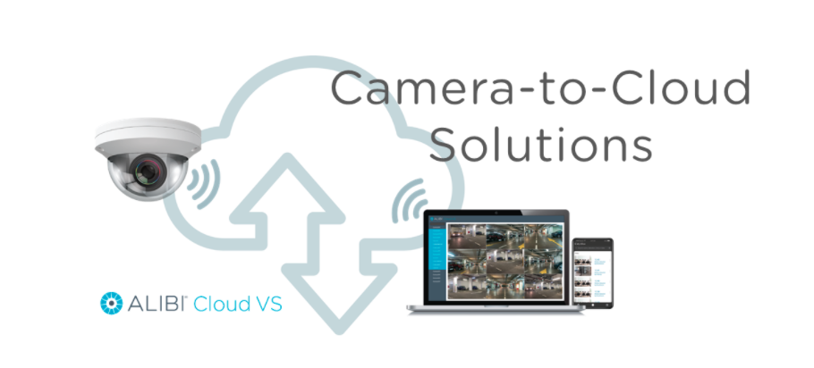 Why Are Cloud Video Solutions Preferred For Retail Applications?