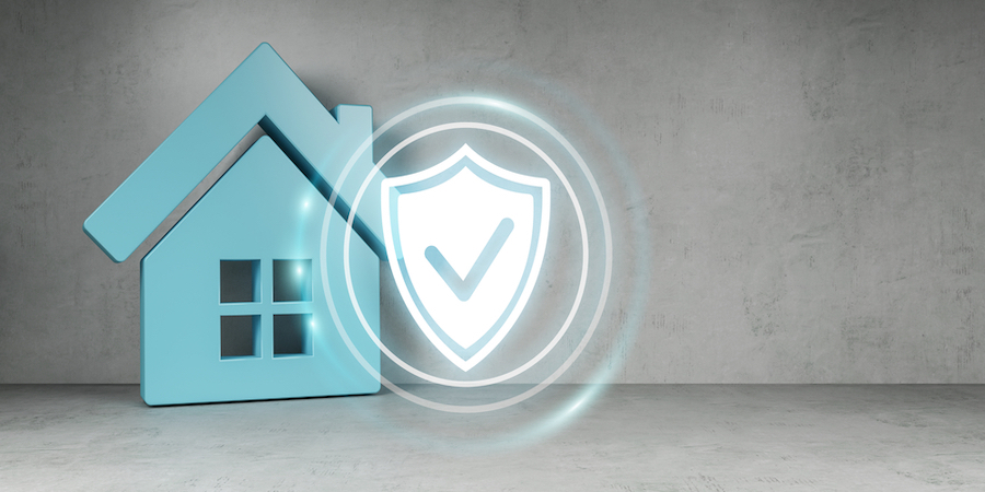 3 Handy Tips On Conducting A Home Security Check