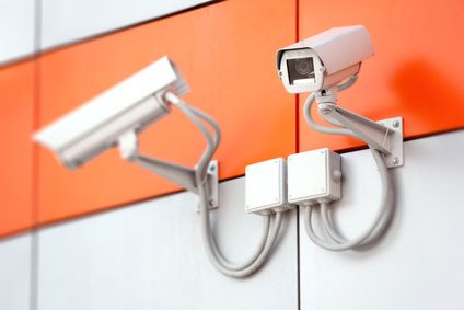 The Best Places To Put A Security Camera