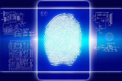 Could Your Fingerprint Be Stolen with a Simple Photo?