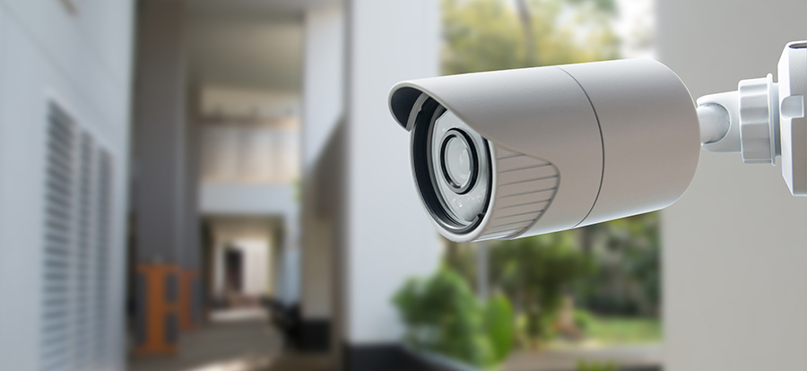 Buying The Best Security Camera When You Want High Quality